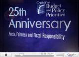 25th Anniversary Video