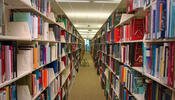 16257-inside-of-a-cdc-library-or.jpg