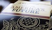 2021 budget book