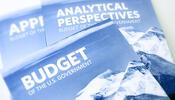 FY17 Budget