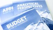 budget-infocus.jpg