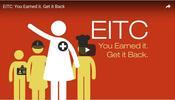 EITC Video Image