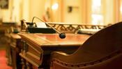 Capitol Desk
