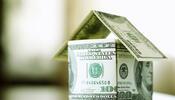 Money House #2