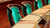 Legislative Desks