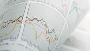 Budget Plans - Chartbook
