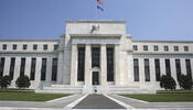 Economy - Federal Reserve