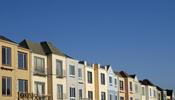 Housing - Rowhouses