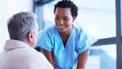 Medicare - nurse