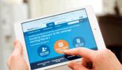 Health Reform - ipadEnroll