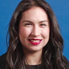 Rebecca Segal
