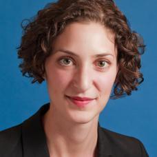Hannah Katch