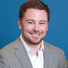 Brendan Duke