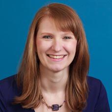 Jessica Schubel