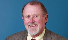 Kenneth Apfel