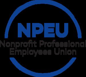 NPEU Logo