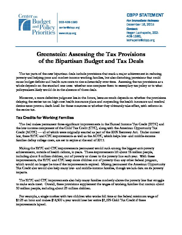 resume one job many years 11 amazing automotive resume examples livecareer.  11 amazing automotive resume examples livecareer .