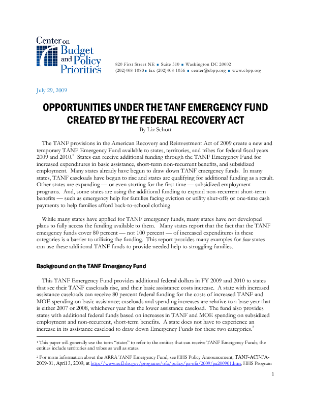 how to create an emergency fund in india