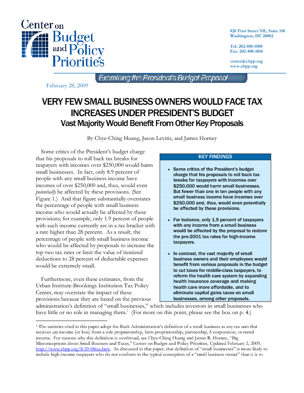 income tax dividend and interest problems with detailed solutions pdf