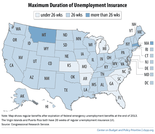 unemployment insurance policy The department's primary responsibilities include providing job services, training and employment assistance to people looking for work, at the same time as it works with employers on finding the necessary workers to fill current job openings.