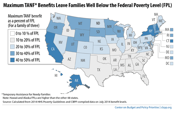 8-22-14tanf-f5.png