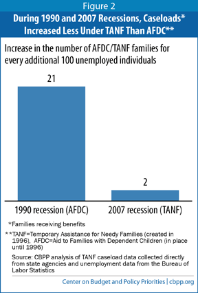9-10-14tanf-f2.png