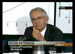 9-29-03bud-Peterson.jpg