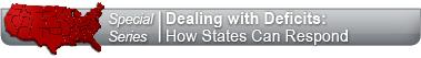 DealingWithDeficitsS-380px.jpg