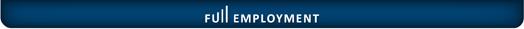FullEmployment_Banner_Blog.jpg