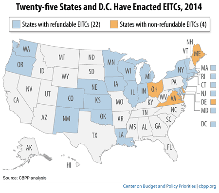 Top_Five-StateTaxCharts2014-06.png