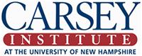 carsey-logo.jpg