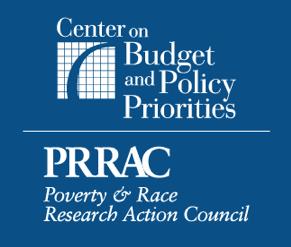 CBPP | PRRAC