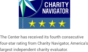 charity_navigator.png