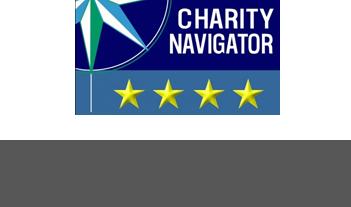 charity_navigator.png
