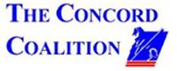 concord-logo.jpg