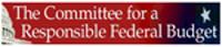 crfb-logo.jpg