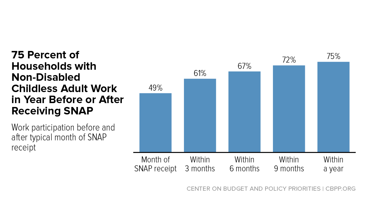 Who Are the Low-Income Childless Adults Facing the Loss of
