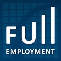 full-employment-logo-sm.png