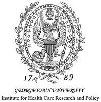 gtu-logo.jpg