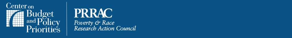 CBPP/PRRAC Logo