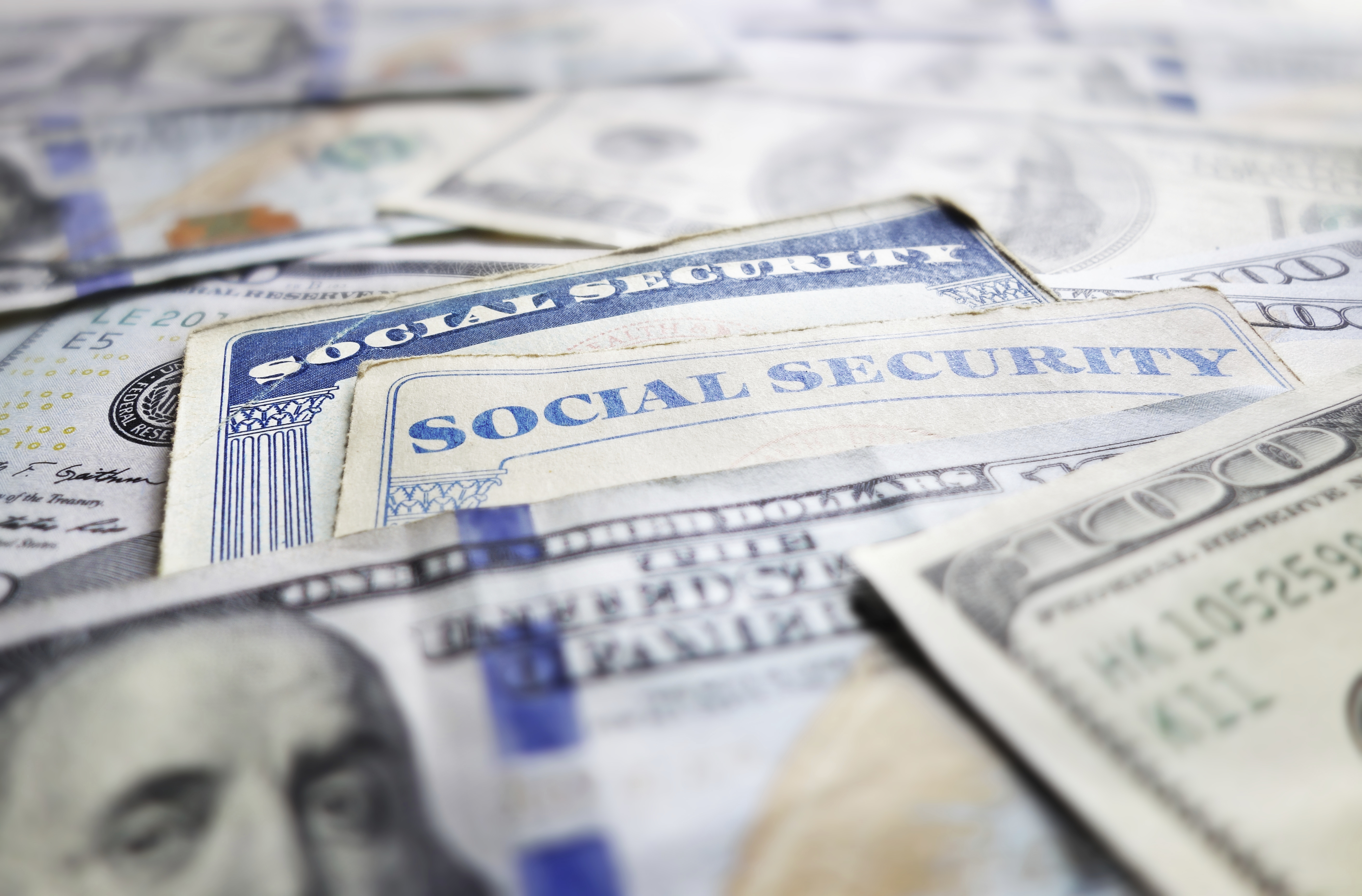Social Security: Trust Fund Investment Practices