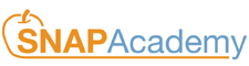 snap_academy_logo.png