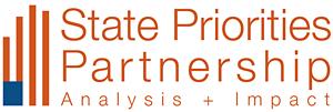 spp-logo-for_state_landing_page_tagline