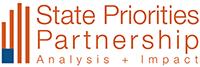 spp-logo-sm.png