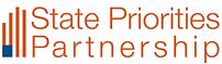 spp-logo.png