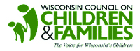 wccf-logo.jpg